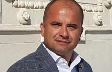 """""""APIA a respectat calendarul plăților în avans, fermierii români au subvențiile în conturi"""" - Senatorul Lucian Trufin"""