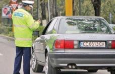 """ADIO, maşini de Bulgaria! Autoturismele """"bulgăreşti"""" vor fi radiate"""
