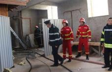 Autorizațiile de securitate la incendiu sunt obligatorii de o lună. Ce riscă instituțiile și firmele care nu au autorizație