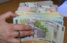 Partidul lui Dan Diaconescu, amendat de AEP cu 80.000 de lei, pentru încălcarea legii finanțării partidelor