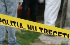 Copil legat de copac și tăiat pe mâini și pe picioare de tatăl său. Individul a fost internat la Spitalul de Neuropsihiatrie