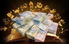 Horoscopul banilor în săptămâna 30 octombrie - 5 noiembrie