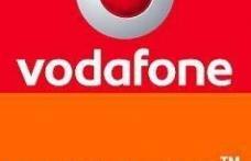 Sute de mii de clienti renunta la Orange si Vodafone