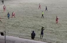 Sepsi - FC Botoşani 0-2. Botoșani își consolidează locul în play-off după victoria cu Sepsi