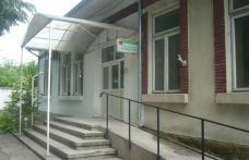 Se deschide secția de Psihiatrie a Spitalului Municipal Dorohoi