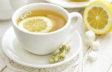 Ceaiul care elimină oboseala, întărește sistemul imunitar și reglează tensiunea arterială