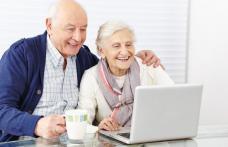 Atenţie, români! De astăzi începe plata pensiilor recalculate