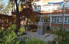 """Școala Gimnazială """"Mihail Kogălniceanu"""" Dorohoi la ceas aniversar - FOTO"""