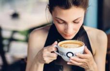 Ce se întâmplă cu organismul tău dacă bei zilnic cafea