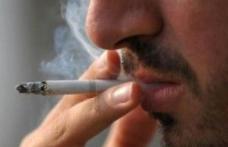 Sortimentul de țigări cu risc mult mai mare de cancer