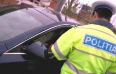 Ce riscă cei care jignesc un poliţist aflat la datorie