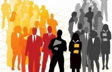 Atenție: Legea obligă firmele să aibă un om pe Muncă