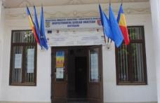 IȘJ Botoșani a afișat lista cu profesorii înscriși la definitivat și programarea inspecțiilor