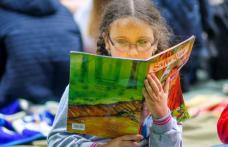 Elevii, părinţii şi profesorii decid ce se întâmplă cu temele pentru acasă. Consultare publică pe site-ul Ministerului Educaţiei