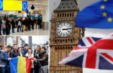 Anunț important pentru cetățenii UE din Marea Britanie. Ce trebuie să știe cei care vor să rămână în țară după Brexit