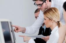 Angajatorii vor putea înregistra întreaga lună ianuarie în Revisal contractele de muncă modificate cu transferul contribuțiilor la angajat