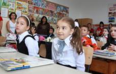 O nouă materie pentru toţi elevii din România. Cât de importantă este