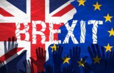 Veste cruntă pentru românii din Marea Britanie. S-a stabilit data Brexitului