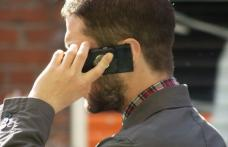 ALERTĂ! O nouă metodă de escrocherie a pus pe jar românii! Mii de oameni au fost înşelaţi, iar factura de la telefon a fost uriaşă!