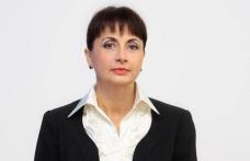 """Tamara Ciofu: """"Am solicitat Ministerului Sănătății extinderea dreptului de asigurat a medicilor candidați la rezidențiat până la data susținerii..."""""""