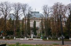 Muzeul de Științe ale Naturii Dorohoi a fost inclus în Programul Național de Restaurare Etapa a II Relocare - Obiective noi
