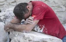 Tragedie în Italia. Copilul unei familii de români a murit într-un accident înfiorător!