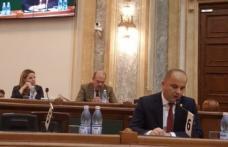 """""""Ajutor de Stat pentru dezvoltarea sectorului avicol din România"""""""
