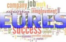 AJOFM Botoșani anunță aproape două mii de locuri de muncă vacante în Spaţiul Economic European
