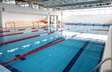 Municipiul Dorohoi ar putea beneficia de un bazin de înot acoperit! Primăria a depus proiectul la CNI