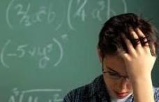 Elevii care intră la toamnă în clasa a V-a vor sta în gimnaziu până în clasa a IX-a