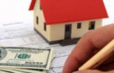 Prima daună totală pe asigurarea obligatorie a locuinţei