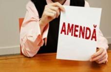 Planul Comun de Acţiune privind reducerea incidenţei muncii nedeclarate și-a atins scopul