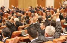 Cea mai nouă lege adoptată tacit de Senat
