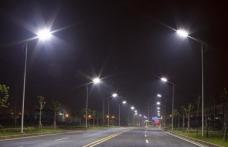 Proiect important pentru Dorohoi! Sistemul de iluminat existent va fi schimbat cu unul cu led!
