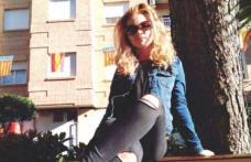 Dispărută în Spania! O tânără de 29 de ani din Dorohoi pune pe jar autoritățile!