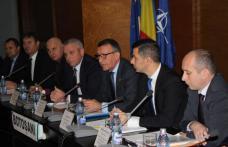 Finanțare prin PNDL pentru 7 noi contracte, la Botoșani - FOTO