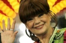 România, din nou în doliu! Cristina Stamate A MURIT!
