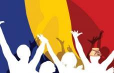 Ziua Națională a României marcată de Consiliul Județean Botoșani cu muzică populară și cântece patriotice
