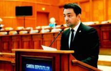 """Răzvan Rotaru: """"PSD are curajul și viziunea fiscală de a adopta decizii decisive, în folosul țării, dar de fiecare dată se confruntă cu opoziția acelo"""