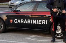 Zece români, printre care și patru copii, ținta unui ATAC armat în Italia