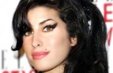 Cele mai tari bancuri despre Amy Winehouse