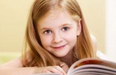 """Școala nr.7 Dorohoi organizează """"școala de vară"""""""