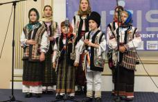 Festivalul de colinde și datini românești TREC MAGII PRIN VATRA MOLDOVEI - editia a VII-a - FOTO