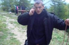 Veşti de ultima oră despre polițistul tăiat cu sabia de un interlop