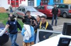 Liliana Teodoroiu, doctoriţa certată cu legea a fost înlocuită
