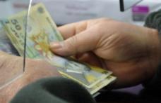 Cum se vor acorda pensiile în luna decembrie