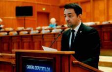 Răzvan Rotaru va organiza dezbateri pentru promovarea intereselor tinerilor în contextul în care România va deține Președinția Consiliului UE în 2019