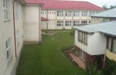 Școala nr.7 din Dorohoi va avea Grădină de vară