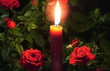 Mesaj de condoleanțe transmis de Organizația județeană a PSD Botoșani