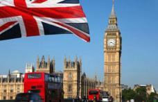 Românii vor putea continua să locuiască, să studieze şi să muncească în Marea Britanie, în baza unui nou STATUT